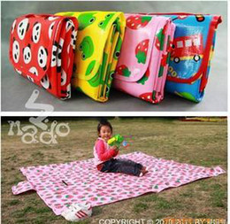 Wholesale Eva Play Mats - TOP new NADO Children picnic mat mats - Children baby play mat mats baby play pad pads baby creeping mat pad