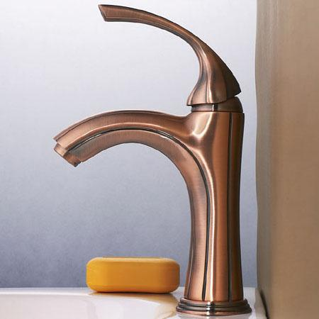luxury antique copper bathroom vessel sink faucet mixer tap a3 from barbara0302 293 dhgatecom