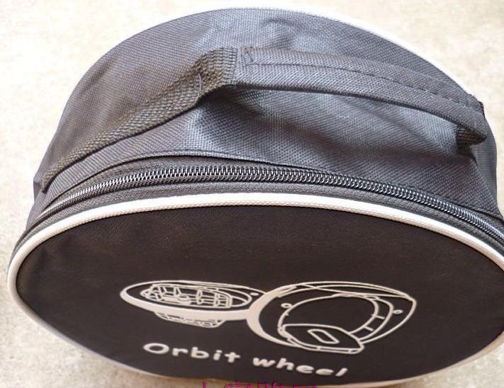 Orbitwheel, Skateboard, Orbit Wheel, Orbit Slide Wander Wheel, Sport Skate Smeer