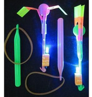 NEW HOT Wholesale Special Sale! Newest toy LED Amazing arrow...