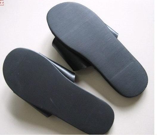 2 teile / los Magische massagegerät pantoffel für akupunktur digitale therapie maschine massagegerät