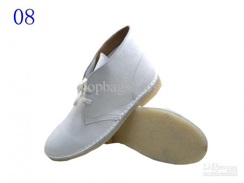 Mens Shoes Wholesale Men Clarks Casual