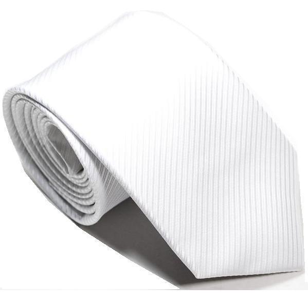 grey tie shirt tie wholesale ties men ties neck tie store 8cm width necktie cravat neck ties
