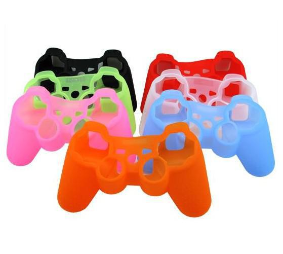 Think, what Ps3 silicone skins idea