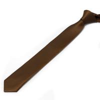 узкие серые галстуки оптовых-тонкий галстук тощий галстуки мужчин галстуки мужской галстук coffeetie 16 цвета узкий галстук в розницу галстуки мужские галстуки горячая распродажа