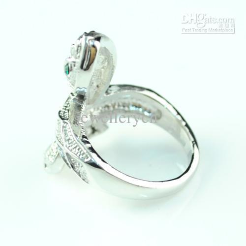 Кольцо ювелирные изделия -