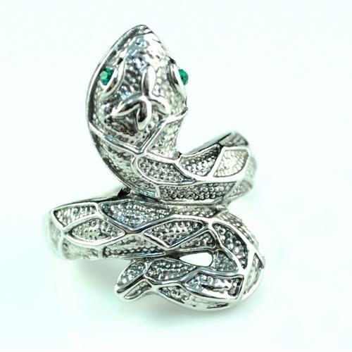 Ring Jewelry -