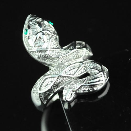 Ring smycken -