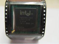 Wholesale Intel Dvd Player - Brand new original chips INTEL FW82801DBM