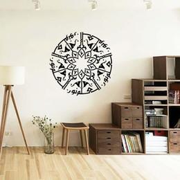 Dropshipping Islamic Art Decorations for Home UK Free UK