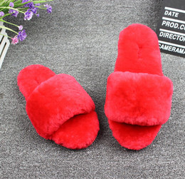 Wholesale Kids Summer Slipper - Jessie's store Baby, Kids & Maternity Shoes Slippers Pink Green BowKnot Sandals