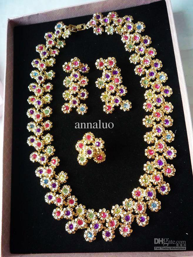 costume fashions emfex product wholesale indian jewellery jewelry ss manufacturer b