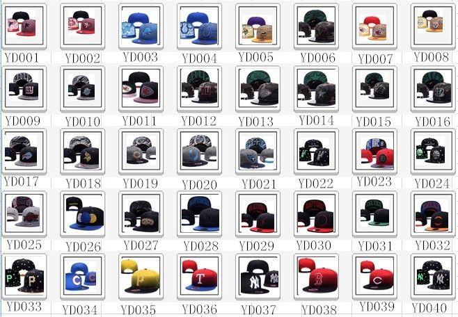 baseball caps wholesale uk for small dogs hat football all team ball cap fashion hip hop hats sports flat summer beach sun bucket london