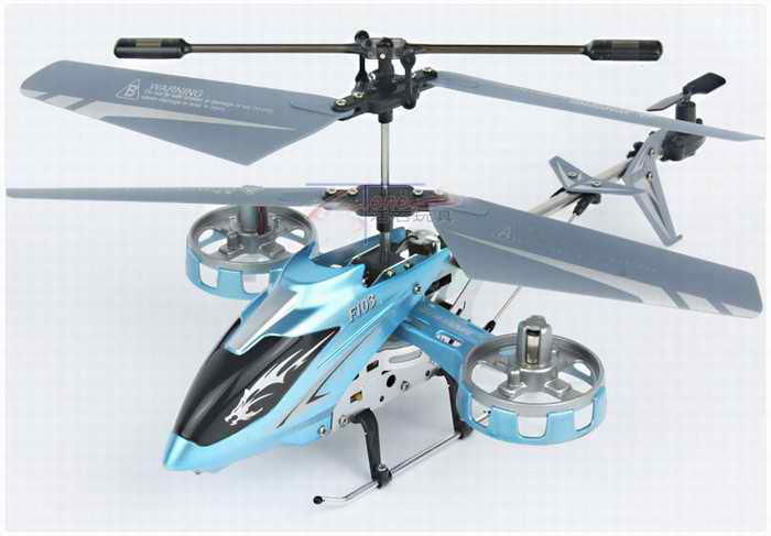 Wholesale 4 CH Remote Control Helicopter Toys, Remote ...