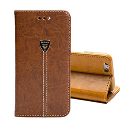 $enCountryForm.capitalKeyWord Canada - Luxury wallet cases flip covers for iphone 5 5s se 6 6s 6 6s plus 7 7 plus PU leather stand phone bags
