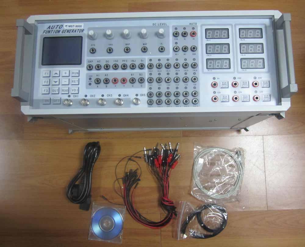 Pictures of Denso Ecu Repair. Denso Ecu Repair Manual Pdf ...