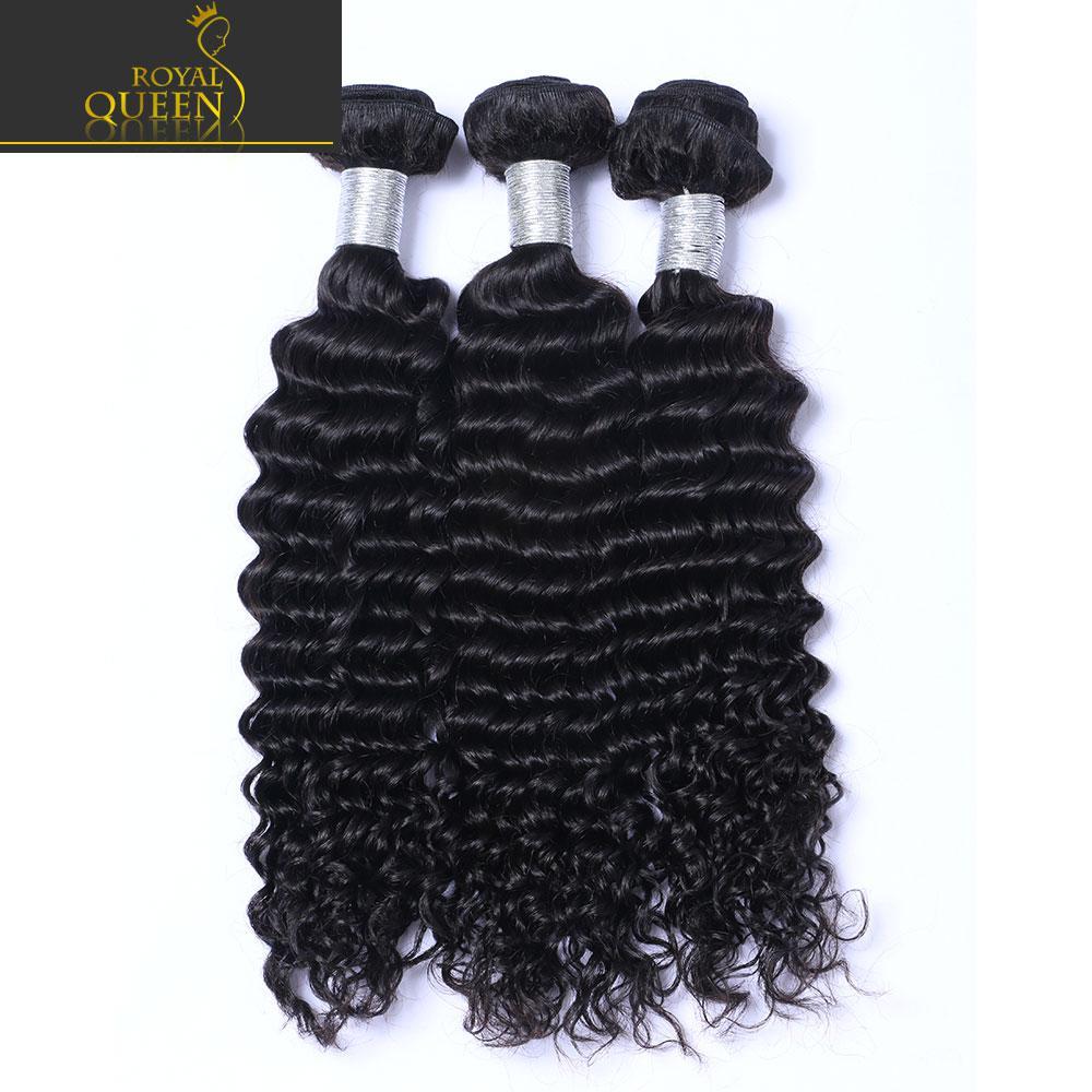 موجة ديبية الشعر