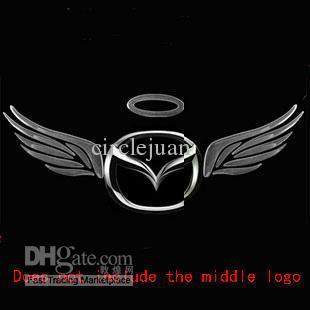 car angel