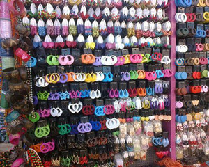 LADIES EARRINGS Girls earring Womens Earrings earring accessory 50pairs lot