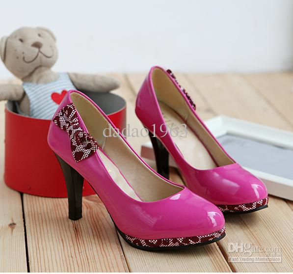 New Style, Fashion Ladies Shoes, Size