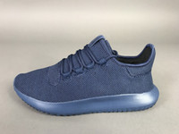 Wholesale Shadow Box Lighting - New Tubular Shadow Shoes 36-45 BB8825 dark blue Beige Black Grey With box Men Women Running Shoes