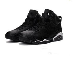 Wholesale Mvp Shoes - Cheap Retro VI 6 Basketball Shoes JVI 6 MVP Alternate Carmine Sport Blue Maroon Black Cat Defining Moments Sports Shoes Mens Sneaker Trainer