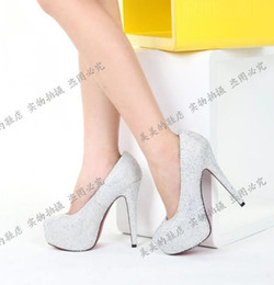 $enCountryForm.capitalKeyWord Canada - occident star high heel illusion-colour diamond wedding shoes