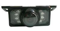 шкала увеличения оптовых-Универсальная камера заднего вида E350 с масштабной резервной камерой водонепроницаемый автомобиль