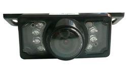 2019 carro toyota rav4 Câmera de visão traseira universal E350 com câmera à prova d'água