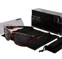 Wholesale brand new gps - New Holbrook Sunglasses VR46 Moto GP For Men Women Sun Glasses Gafas Sports coating Brand Designer glasses Original packaging