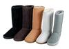 High Quality MNS Women`s Boots Womens boots Snow boots Winter boots leather boots