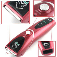 Wholesale Electric Pet Clipper - Pet Clipper CP8000 electric shaver dog pet supplies low vibration low noise design wholesale&retails
