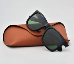 $enCountryForm.capitalKeyWord UK - 2019 Unisex Sunglasses Men Women Brand Designer Retro glasses uv400 protection goggles Gradient Lens oculos De Sol with box and cases
