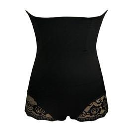 $enCountryForm.capitalKeyWord Canada - Seamless Hot Butt Lift Booster Booty Lifter Panty High Waist Tummy Control Shaper Enhancer Body Shaperwear Shapers Waist Trainer 2 Colors