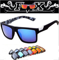 Wholesale cheap designer sunglasses resale online - Brand Cheap Sunglasses for Men and Women Outdoor Sport Sun Glass Eyewear Designer Sunglasses driving cycling sun glasses colors