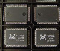 Wholesale mp3 player chip resale online - Brand new original chips rtl8309sb