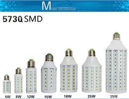 $enCountryForm.capitalKeyWord Australia - Freight free 5630led corn lamp 5W 7W 15W 20W 25W 35W LED bulb E27 30W screw energy-saving lamps,