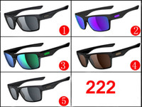 Wholesale Factory Frames - 2017 Hot Sunglasses for Men and Women Outdoor Sport Driving Sun Glasses Brand Designer Sunglasses A+++ Factory Price 11 colors