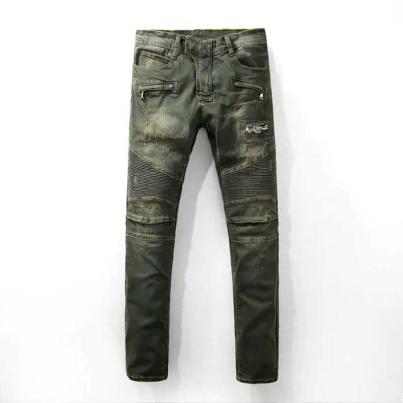 Robins jeans size 29