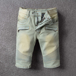 Cheap Men Jeans Shorts Online | Cheap Men Jeans Shorts for Sale