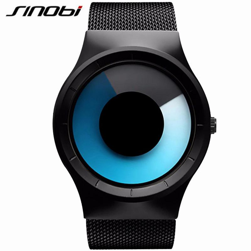 luxury automatic mechanical men brand item watch unique in from ik waterproof fashion dive design watches s transparent