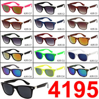 Brand New sunglasses hot sunglasses for women outdoor drivin...