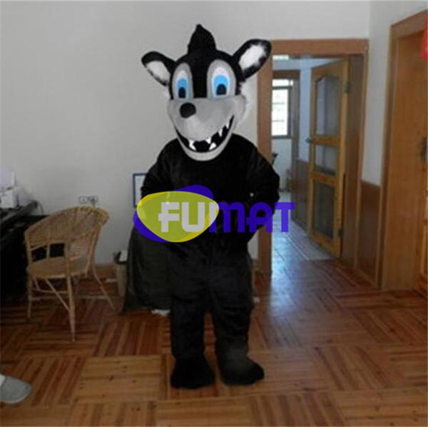 Come immagine
