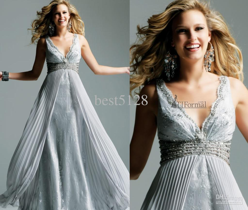 Long silver sequin bridesmaid dresses images braidsmaid dress christmas silver a linetulle lace v neck sequin romantic wedding christmas silver a linetulle lace v ombrellifo Gallery