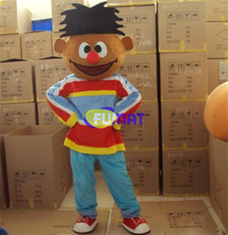 discount best boys halloween costumes fumat elmo boy mascot costumes christmas lovely elmo boy the best