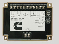 Wholesale Cummins Speed Controller - 3098693 Cummins Speed Controller CUMMINS Electric Governor
