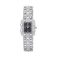 Wholesale Dial Online - online shopping fashion watches unique 2.2cm diameter square dial quartz movement watch for promotion gift