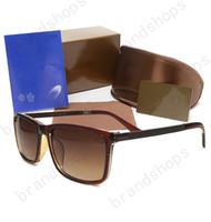 Wholesale Brand Clean - 2017 Novel luxury brand designer vintage G Eyewear retro Italy Sunglasses women men shades Fashion clean sun glasses with original case
