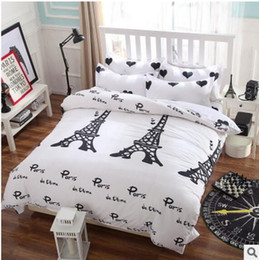 Wholesale Linen King Size Bedspread - PASAYIONE Creative Bedding Set Twin Queen King Size Home Bedroon Decor Bedspread Bed Linen Bed Sheet Duvet Cover Set Almofadas