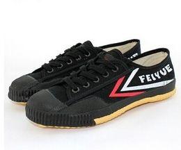 2017 Yüksek kalite hızlı kargo deniz sıçrama büyük Bowen spor ayakkabı beyaz kanvas koşu ayakkabıları spor dövüş sanatları koşu ayakkabıları supplier art sports nereden sanat sporları tedarikçiler
